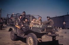 Contemporary Photographers, Usmc, Military Vehicles, Ww2, Air Force, Monster Trucks, Dodge, Planes, Aircraft