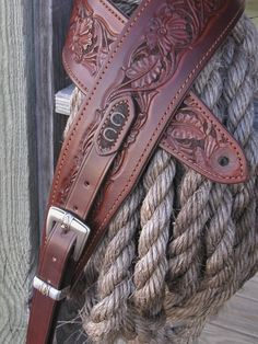 Brookwood Leather - Custom Leather Guitar and Bass Straps   Click HERE to ORDERor CONTACT click here toJoin the Brookwood Leather Fans on Facebook