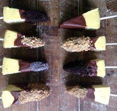 cheesecake pops web