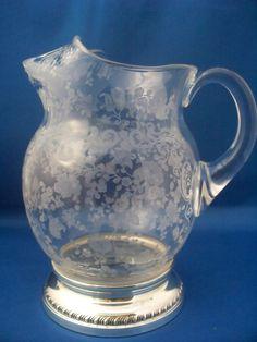 19f096e48799 76 Best Cambridge Glass Company images