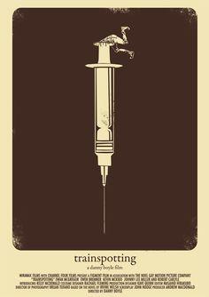 Needle (Transpotting)