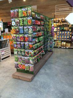 Notcutts - Pembury - Garden Centre - D&P - Lifestyle - Layout - Customer Journey - Landscape - Visual Merchandising - www.clearretailgroup.eu