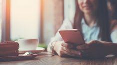 Die Sternwarte fürs Handy oder Gehirntraining per App - Wir zeigen Euch die besten Wissens-Apps  #wissen #knowledge #apps