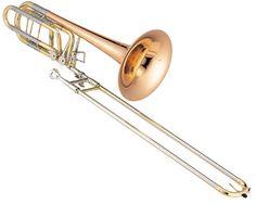 Trombone Pictures