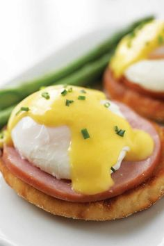 Learn the basics of preparing poached eggs, baked eggs, omelets, cheese quiche and more.data-pin-do=