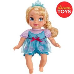 disney-frozen-baby-elsa-doll