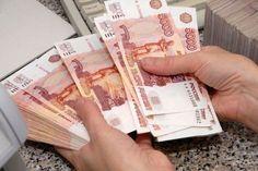 Бизнес в интернете на автомате!!! Регистрация здесь http://bit.ly/13d7HJx За подробной информацией обращайтесь в скайп: i-butler.ru(Разумова Ирина)