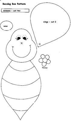 buzzingbonnie.gif 487×821 pixels