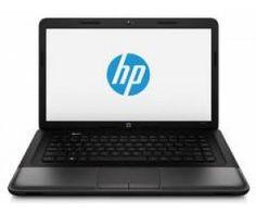 HP 650 NOTEBOOK  C1N13EA