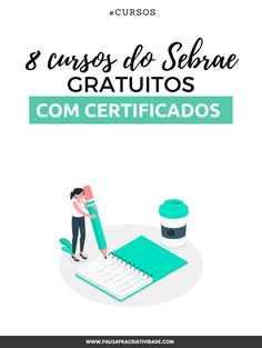 8 Cursos do sebrae gratuitos com certificados Instagram Blog, Study Motivation, My Way, Business Planning, Self Improvement, Good To Know, Positive Vibes, Apps, Insight