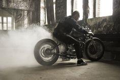 triumph bonneville 750t140   jtbrothers on bikerMetric