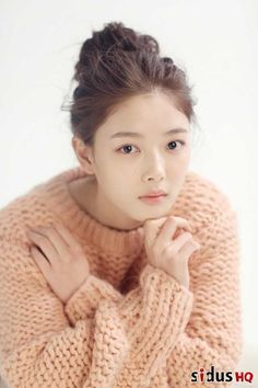 Designer Clothes, Shoes & Bags for Women Child Actresses, Korean Actresses, Korean Actors, Asian Actors, Korean Star, Korean Girl, Asian Girl, Young Celebrities, Korean Celebrities