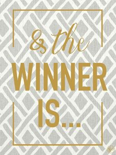 You are the winner of our Shades of Navy Giveaway! Stop on in and p. Body Shop At Home, The Body Shop, Plexus Products, Pure Products, Salon Quotes, Interactive Posts, Maskcara Beauty, Facebook Party, Color Street Nails