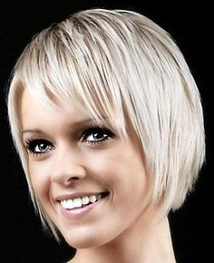 56 short haircuts for women that will surely be worth your attention and time. From classic to modern, it's all here.