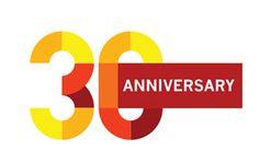 Chesapeake Family Life Celebrates 30 Years!