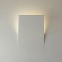 la DOdò | Alvaline | Viabizzuno progettiamo la luce