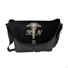 >>>best recommended          	RN Caduceus Commuter Bag           	RN Caduceus Commuter Bag lowest price for you. In addition you can compare price with another store and read helpful reviews. BuyShopping          	RN Caduceus Commuter Bag Online Secure Check out Quick and Easy...Cleck Hot Deals >>> http://www.zazzle.com/rn_caduceus_commuter_bag-210059216035504409?rf=238627982471231924&zbar=1&tc=terrest