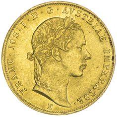 Dukat 1859 E