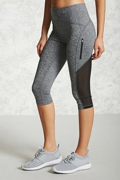 Active Capri Leggings | Forever 21 - FitnessApparelExpress.com ♡ Women's Workout Clothes | Yoga Tops | Sports Bra | Yoga Pants | Motivation is here! | Fitness Apparel | Express Workout Clothes for Women | #fitness #express #yogaclothing #exercise #yoga. #yogaapparel #fitness #diet #fit #leggings #abs #workout #weight