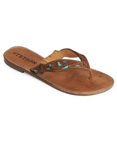 flip flops,  I want these!!!