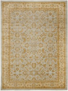 Austin AUS1600-7920 | Polypropylene Rugs from Safavieh