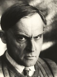 Painter, illustrator, photographer, playwright, novelist, philosopher, art theorist, and critic; member of the first-ever Polish group of avant-garde artists known as the Formists.