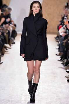 Maison Martin Margiela Fall 2013 Ready-to-Wear Collection Slideshow on Style.com