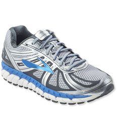 9757e354130cf Brooks Ghost 6  the newest version of our award-winning women s ...