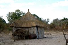 Village Hut, Caprivi, Namibia Travel Route, Us Travel, Reality Of Life, Jet Plane, Far Away, Wander, Primitive, Gazebo, Deserts