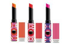 Colorful by Craig & Karl — The Dieline - Branding & Packaging