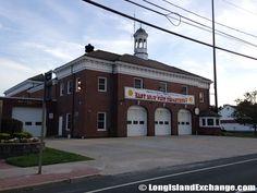 East Islip Fire Department