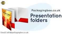 Every business owner tells you one that you have to be prepared and organized to make a first impression. And it looks worse when your documents do not assemble while you are trying to impress. #customfilefolder #customcheapsfolder #CustomPrinting #WholesalePresentationFolders #WholesaleCustomPresentationFolders #CustomPackagingServices #CustomLogoBoxes #CustomPackaging #CustomPresentationFolders #PresentationFolders Packaging Services, Custom Packaging, Custom Presentation Folders, File Folder, Custom Logos, Organization, Business, Quotes, Prints