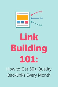 Want to build backlinks for SEO? Getting quality backlinks is essential for ranking higher in Google. In this backlink tutorial, we'll share how to get 50+ quality backlinks every month, step-by-step.