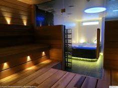 kylpyhuone peili valolla - Sök på Google