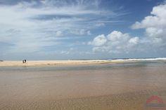 www.sydney-migration.com.au | migration agent sydney - Visit Australia's beautiful beaches