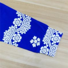 Blue Moroccan Harem Pants from kidspetite.com! Adorable & affordable baby, toddler & kids clothing. Shop from one of the best providers of children apparel at Kids Petite. FREE Worldwide Shipping to over 230+ countries ✈️ www.kidspetite.com #clothing #pants #infant #baby #girl #newborn Hot Dads, Baby Girl Pants, Little Games, Blue Daisy, Daddys Little, Kids Clothing, Pink Roses, Free Gifts, Moroccan