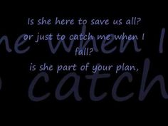 Johnny Reid- Missing An Angel with lyrics (+playlist) Soul Music, My Music, Karaoke Songs, I Fall, Country Music, Music Videos, Lyrics, Angel, Celebs