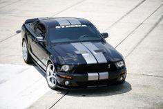 2014 Mustang GT 5.0