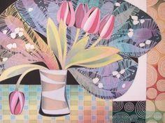 Floral (266 pieces)
