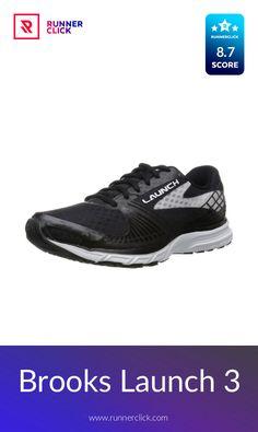 96b7c7b47922e 10 Best Brooks Running Shoes images