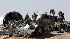 Η ΜΟΝΑΞΙΑ ΤΗΣ ΑΛΗΘΕΙΑΣ: Ρωσική Υπηρεσία Ασφαλείας: Τρομοκρατική επίθεση το...