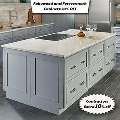 156 best quartz countertops images kitchen ideas countertop kitchen countertops. Black Bedroom Furniture Sets. Home Design Ideas