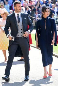 The Royal Wedding Recap (2018) | NineFrogs