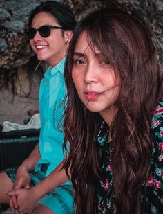 Teen Celebrities, Celebs, Filipina Beauty, Daniel Padilla, Ford, Celebrity Stars, Kathryn Bernardo, Face Skin Care, Girl Crushes