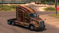 Image result for steampunk truck