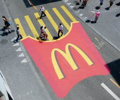 Imagem de http://www.cafecomgalo.com.br/wp-content/uploads/2013/07/urbana.jpg.