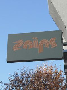 Znips is a hair salon