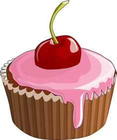 cute cliparts u2022 u2022 u203f u2040cupcakes u203f u2040 u2022 u2022 clip art rh pinterest com clip art of pancakes clip art of pancakes and bacon