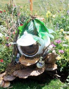 In Full Bloom: Epcot's Flower and Garden Festival 2012   Everything Walt Disney World