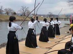 弓道 女性 - Google 検索